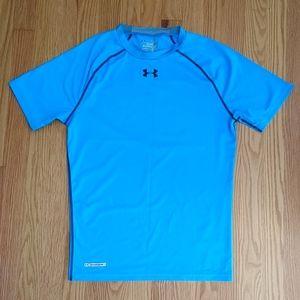 Under Armour men's compression shirt